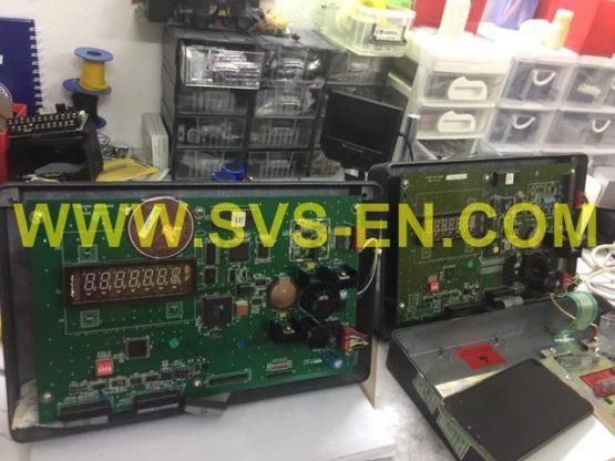ซ่อมเครื่องดิจิตอล ซ่อมเครื่องชั่งน้ำหนัก ซ่อมเครื่องชั่งรถบรรทุก ซ่อมเครื่องชั่งทุกชนิด