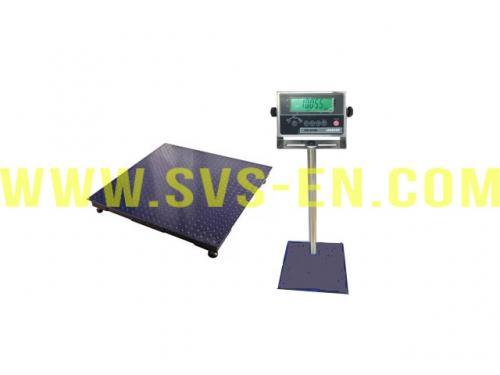 floor-scale-jik-6csb-l