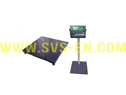 floor-scale-jik-8cab-l