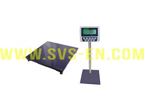 floor-scale-jwi-3000w-l