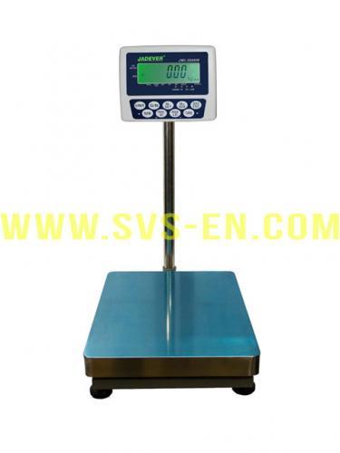 floor-scale-jwi-3000w