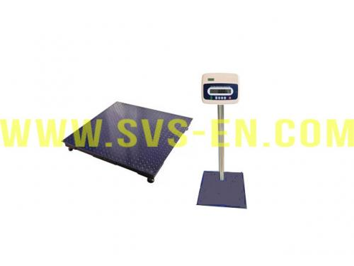 floor-scale-jwi-586-l