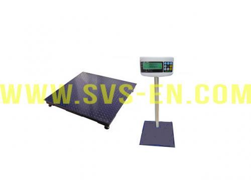 floor-scale-jwi-700w-ii-l