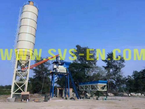 mortar-plant-concrete-mixer02