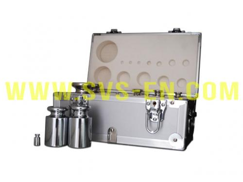 set-stainless-test-weight01