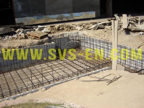 embedded-pits-truck-scale-base02