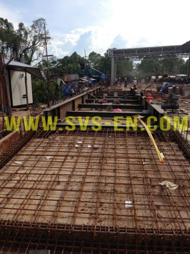floating-platform-truck-scale-base02